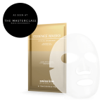 Phyto-Cell Infusion Mask