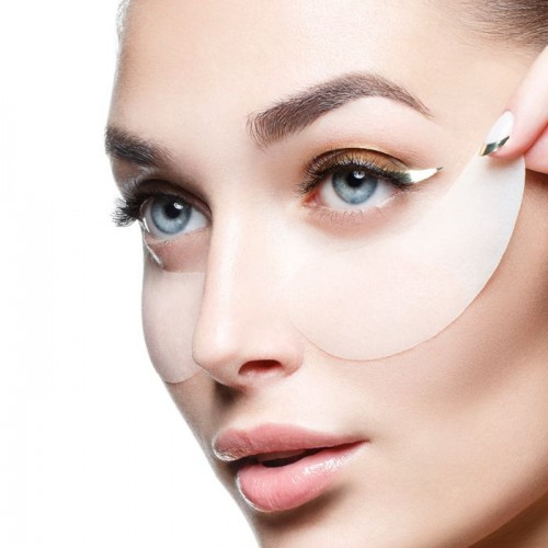 Cellular Eye Mask Complex