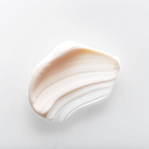 360° Anti-Wrinkle Eye Zone Serum Triple-Collagen Infusion