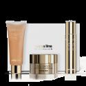 Skin Lifting Program