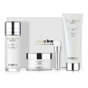 Advanced Anti-Dark Spot Regimen