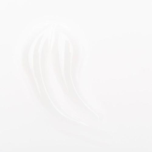 Invisible Bi-Phase Veil SPF 50 PA++