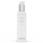 Comforting Emulsion Cleanser Face  & Eyes