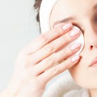 Bi-Phase Makeup Remover Eyes & Lips