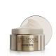 Luxe-Lift Light Cream