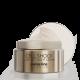 Luxe-Lift Light Cream