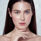 Collagen Boosting Facial Treatment