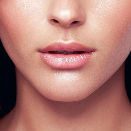 Lip Zone Corrective Complex