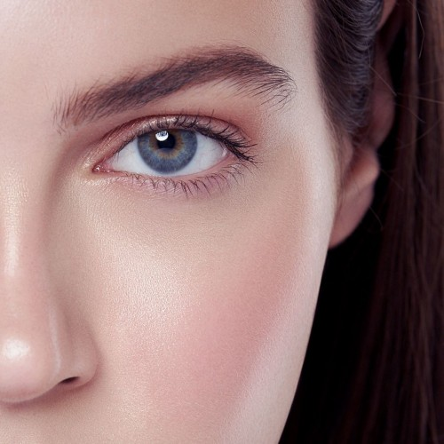 Eye-deal collagen trio