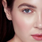 Aqua-Vitale De-Puffing Eye Gel