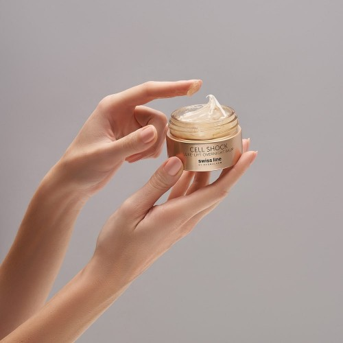 Luxe-Lift Overnight Balm