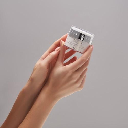 Youth-Inducing Eye Cream - pump jar