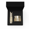 Cell Shock Luxe-Lift Gift Set