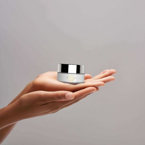 Youth-Inducing Eye Cream - new packaging