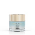 Aqua-Vitale Gel-Cream