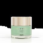 Aqua-Pure Mattifying Cream