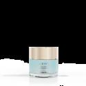 Aqua-Vitale Corrective Eye Cream