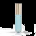 Aqua-Vitale Serum 24