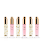The Swiss Cure - Day & Night Ampoules