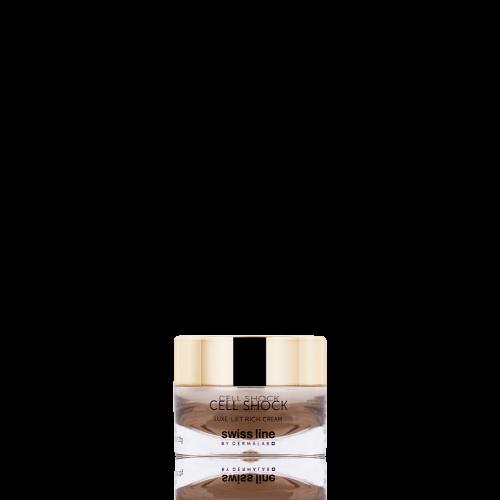 YOUR GIFT: Luxe-Lift Rich Cream Mini 10ml