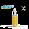 Radiance Booster – 10% Vitamin C
