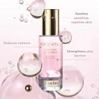 Aqua-Calm Oil-in-Serum