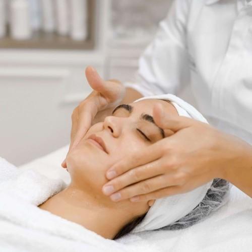 Swiss Virtual Surgery - 75 min