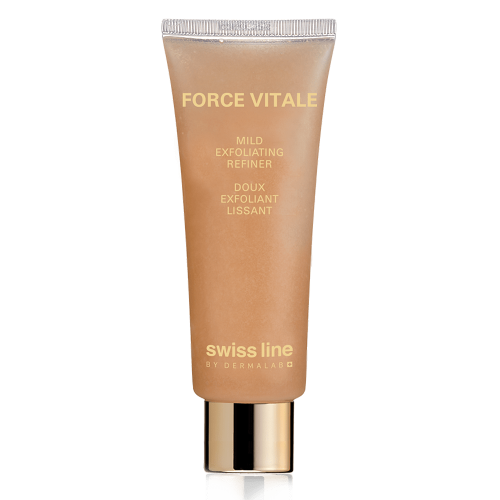 Swiss line Force Vitale Mild Exfoliating Refiner