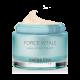 Aqua-Vitale Cream 24