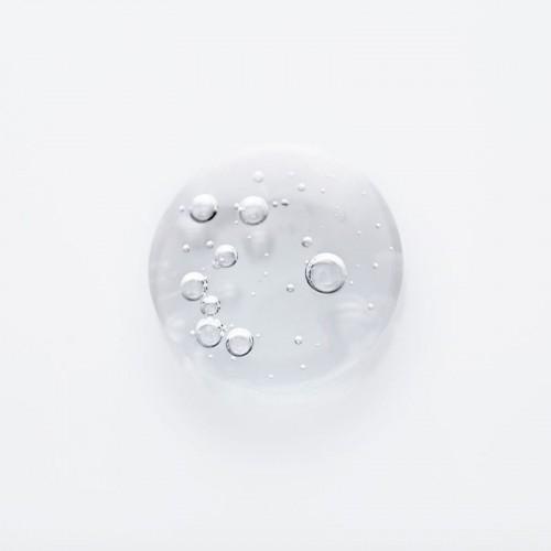 Swissline Resurfacing Water Glycolic Acid