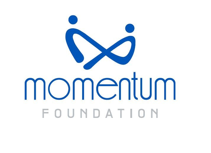 Momentum Foundation